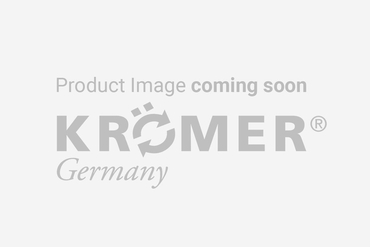 Zeigt die zu geringe Volt Spannung beim Durchmessen der Verkabelung